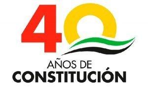 40 años de Constitución