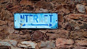 Internet en la España vaciada